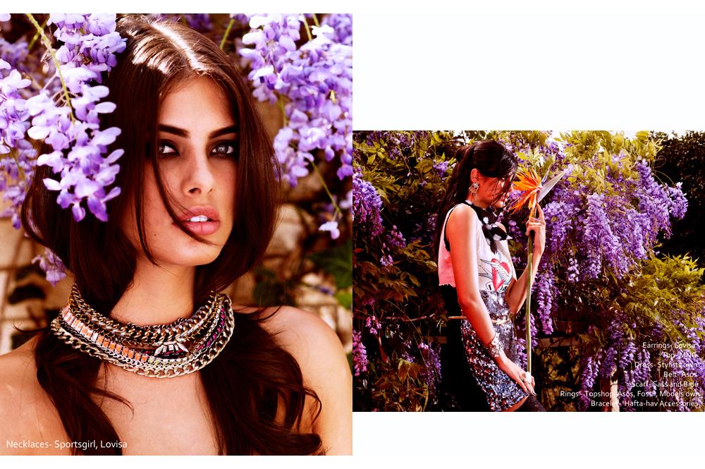 Australia Fashion Amp Beauty Photographer Glen Krohn Fashion